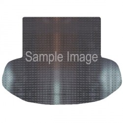 Tailored Boot Mat - Toyota Avensis [Estate] (2009-2015) - Pattern 3801