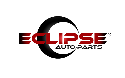 Eclipse Auto Parts
