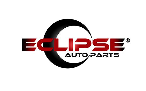 Eclipse Auto Parts